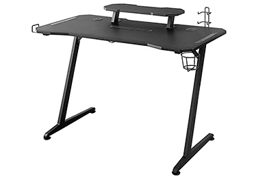 mesa gaming para ordenador