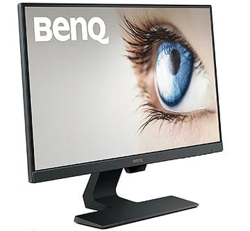 monitor benq para jugar