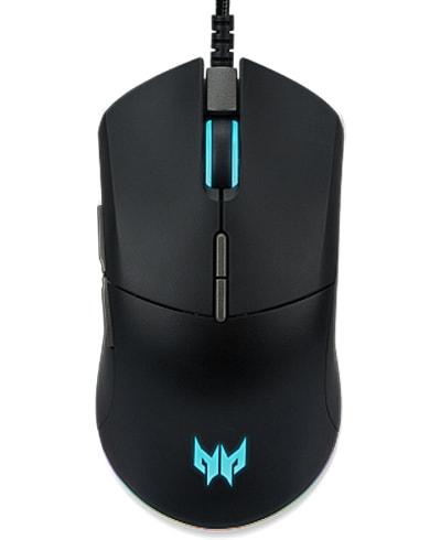 raton gaming acer