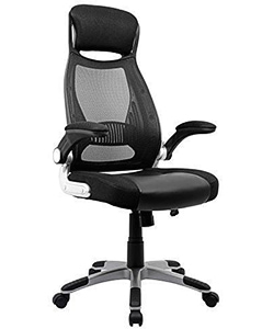 mejor silla oficina 2021