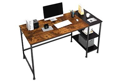 mesa oficina escritorio