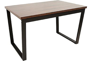 mesa para ordenador barata
